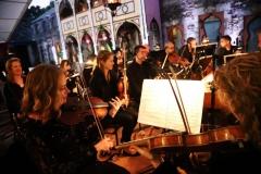 BVOF Orchestra