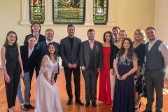 BVOF-Opera-Chorus-at-Villierstown