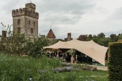 Lismore-Castle-Opera