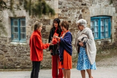 happy-memories-photography-lismore-castle-opera-110