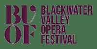 Blackwater Valley Opera Festival