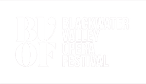 Blackwater Valley Opera Festival
