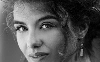Solen Mainguené Talks Through Nedda's Aria From Pagliacci – #bvoftogetherathome