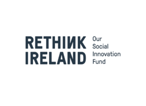BVOF Announced as awardee of Rethink Ireland Innovate Together Fund